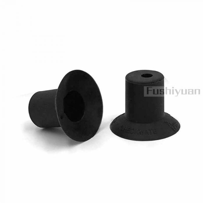 glass holder suction cups