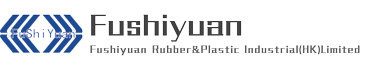 FUSHIYUAN Logo
