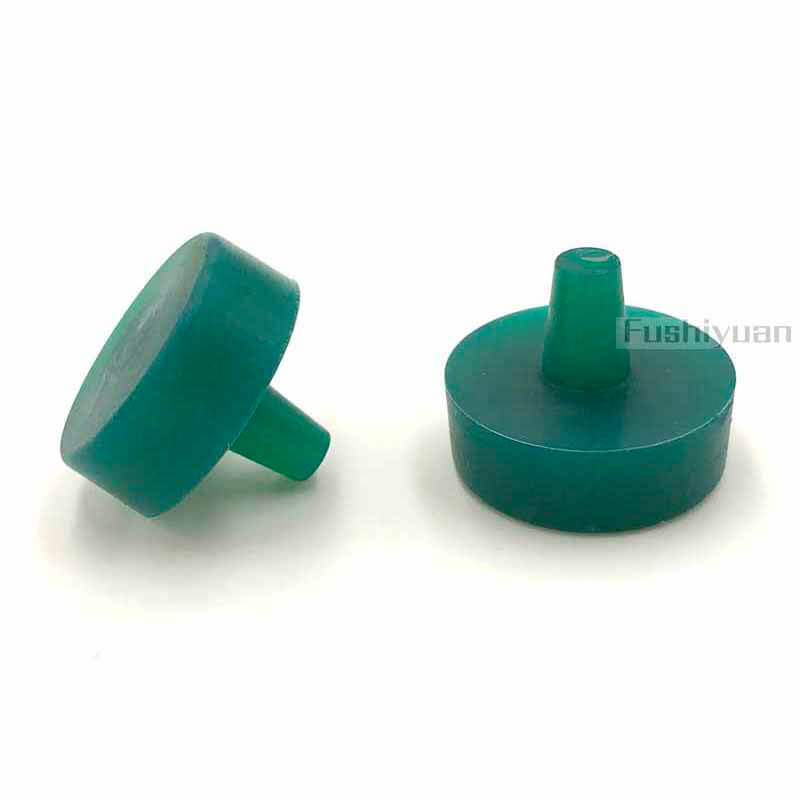hole plugs rubber stopper