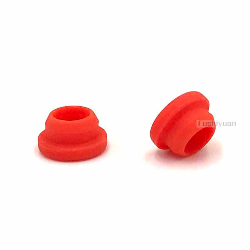 rubber bung plugs