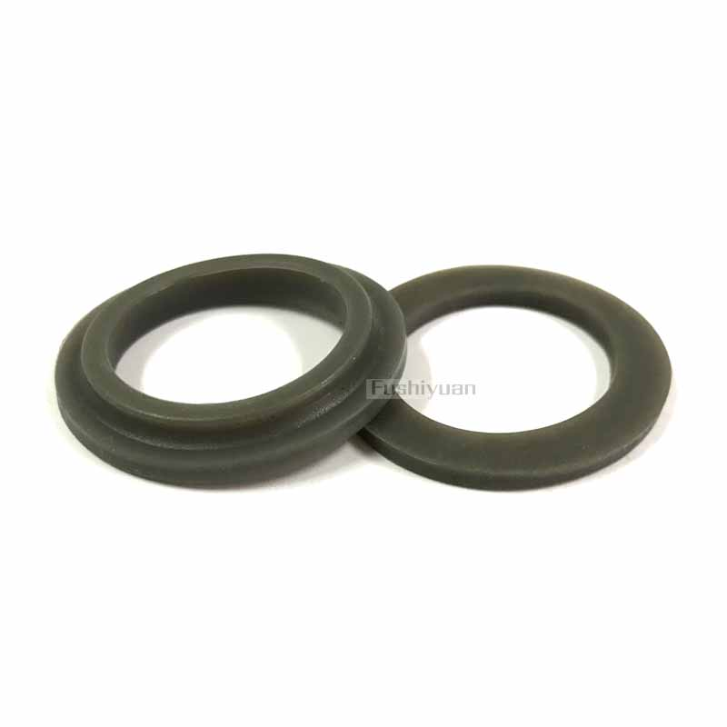 high temperature gasket