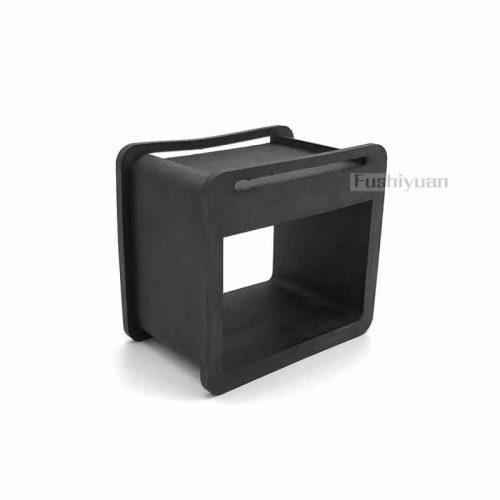 rubber sealing gasket
