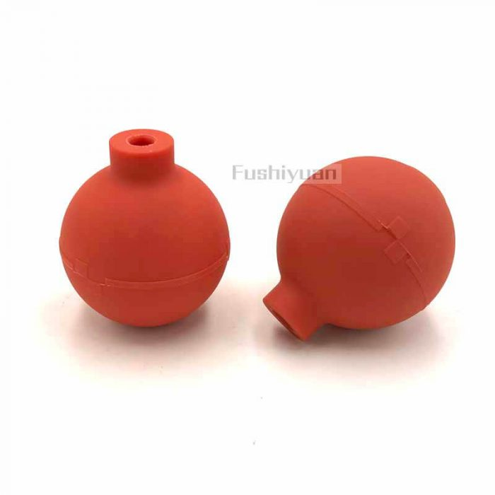 rubber small hand bulb pump