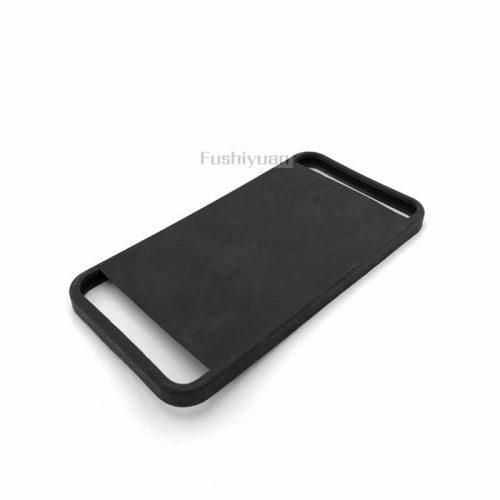 cute silicone iphone 7 plus case