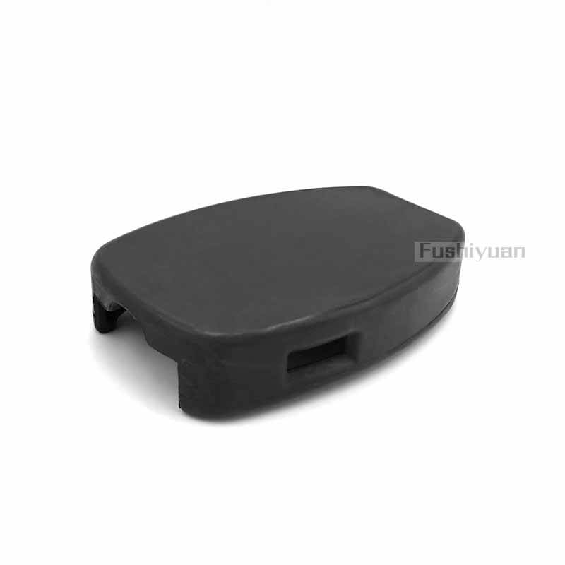 silicone toe protector