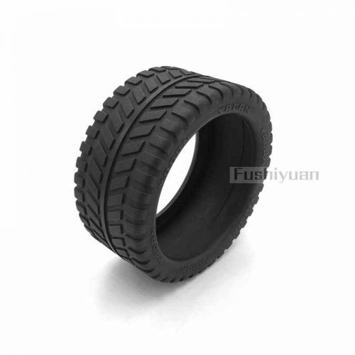rc rubber tire