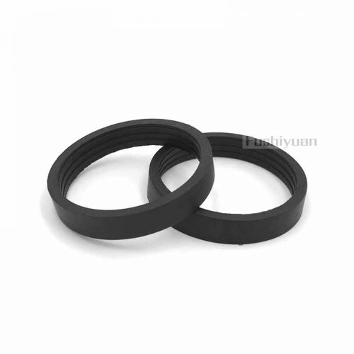 rubber seal rings for glass jars