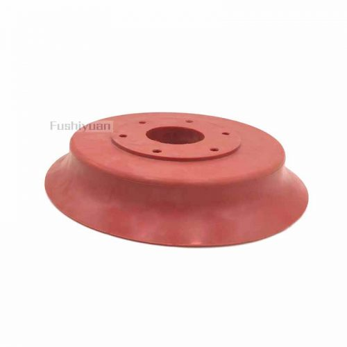 rubber suction cups harbor freight