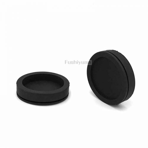 tactile switch rubber cap