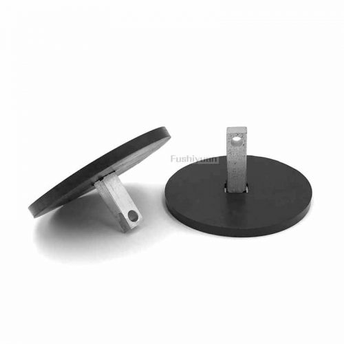 rubber suction cup for windows