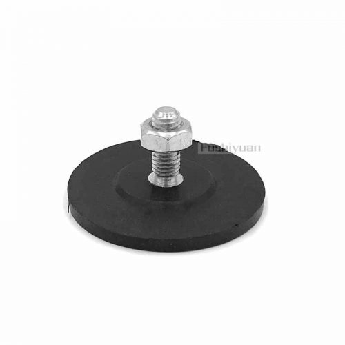 rubber boat suction cups
