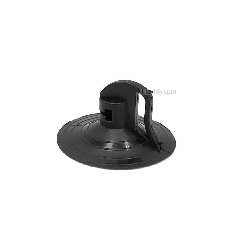 Customized rubber eheim suction cups