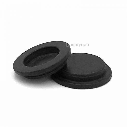 viton rubber plugs