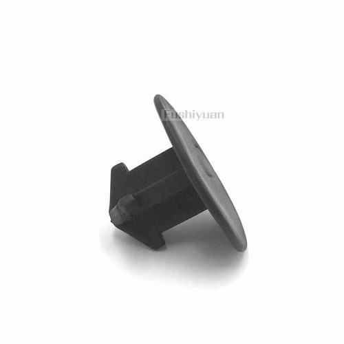 water fountain rubber plugs