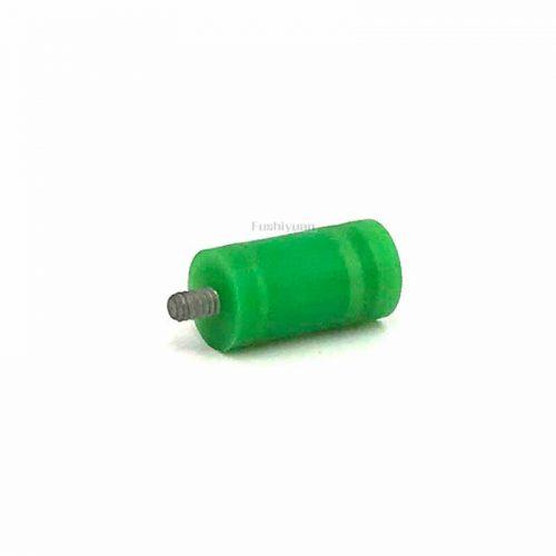 anti vibration rubber mount