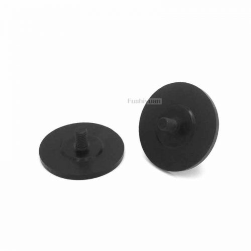 suction cups for glass tables