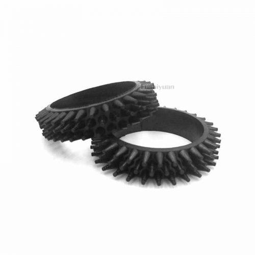 rubber seal rings for crocks