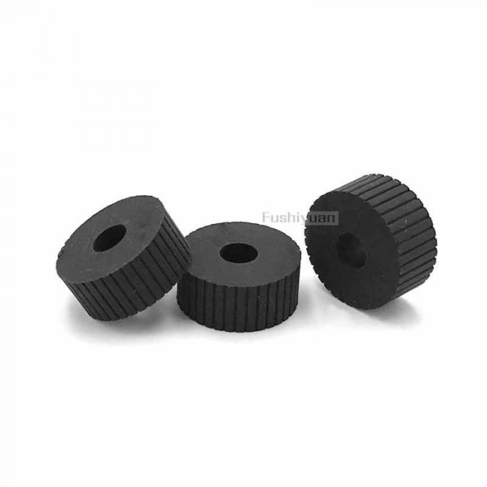 food grade rubber washers