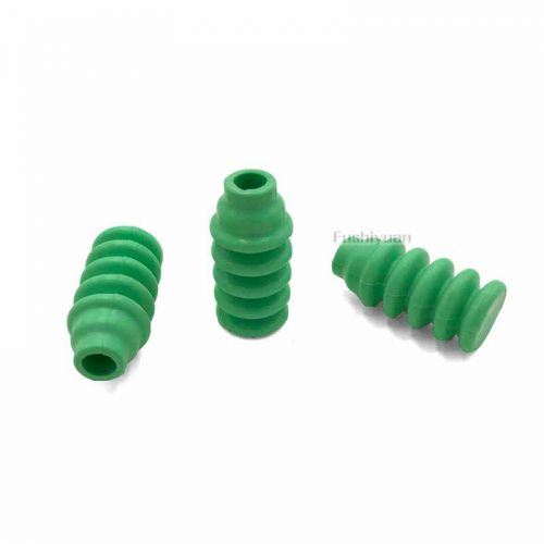 nitrile rubber bellows
