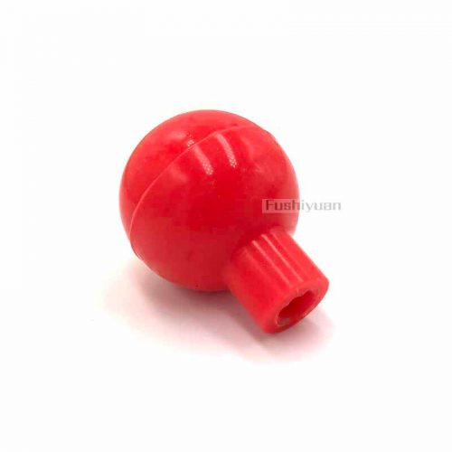 bosch red rubber blow out bulb