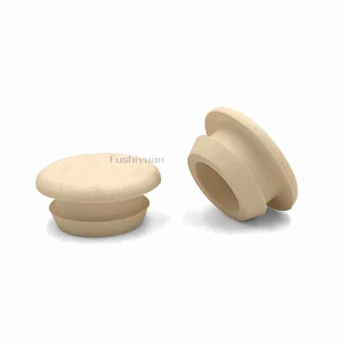 automotive rubber hole plugs