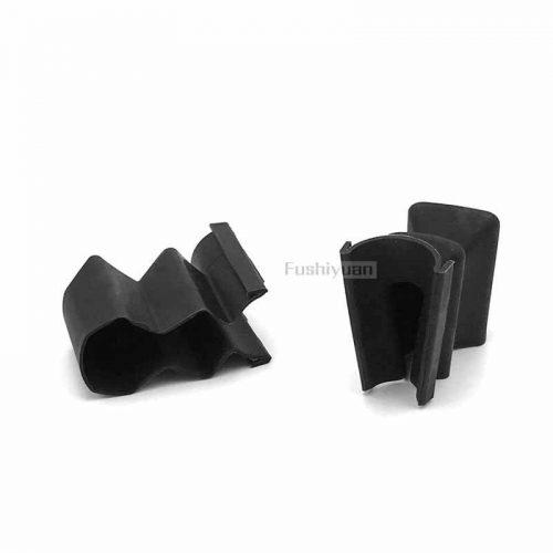 jord rubber bellows
