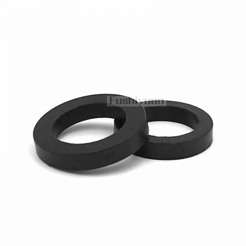 tub stopper rubber washer
