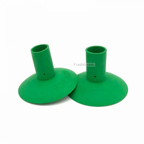 magnetic suction cups