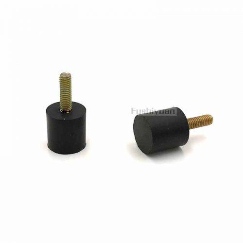 anti vibration rubber mount isolator