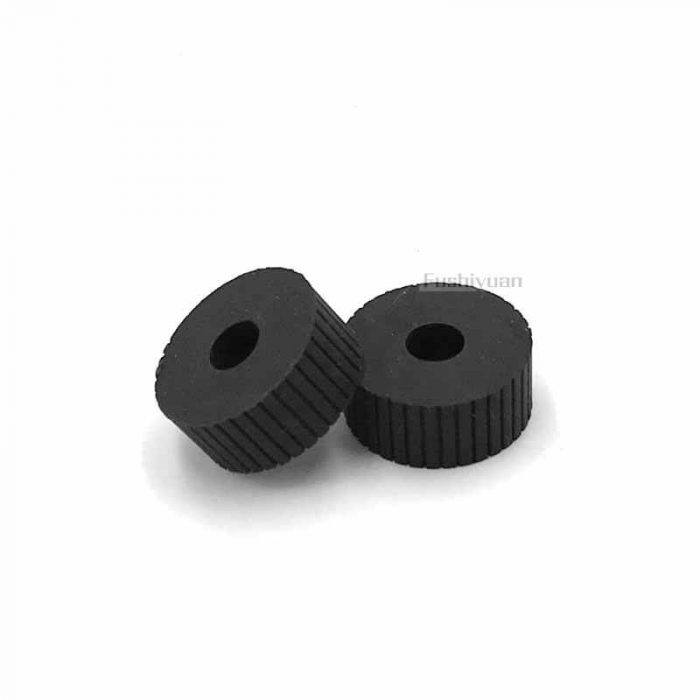 flat rubber washers and gaskets