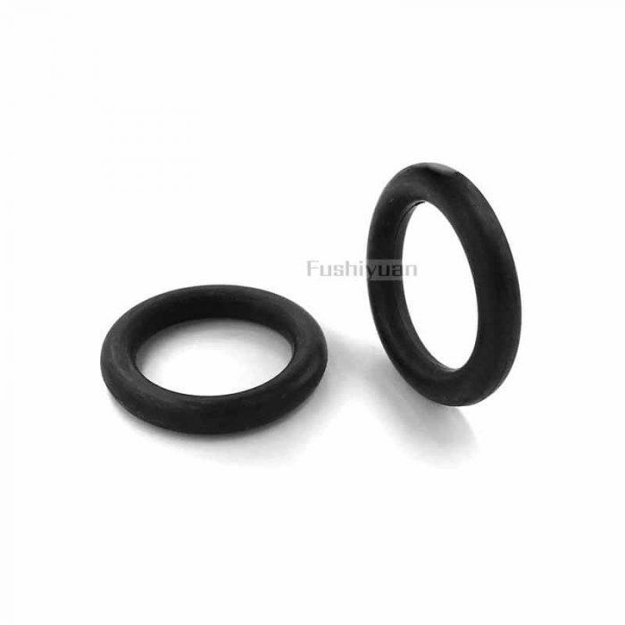 car rubber rings seal