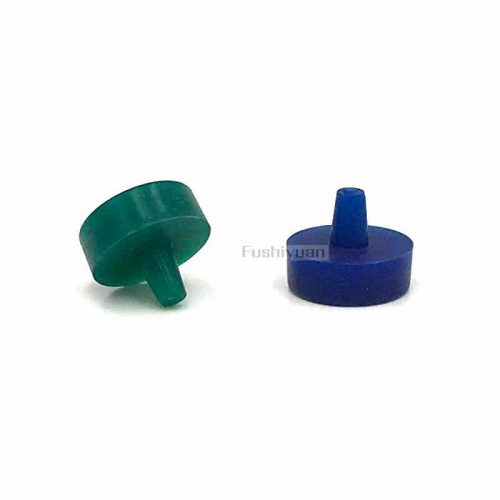 rubber plugs for truck cab