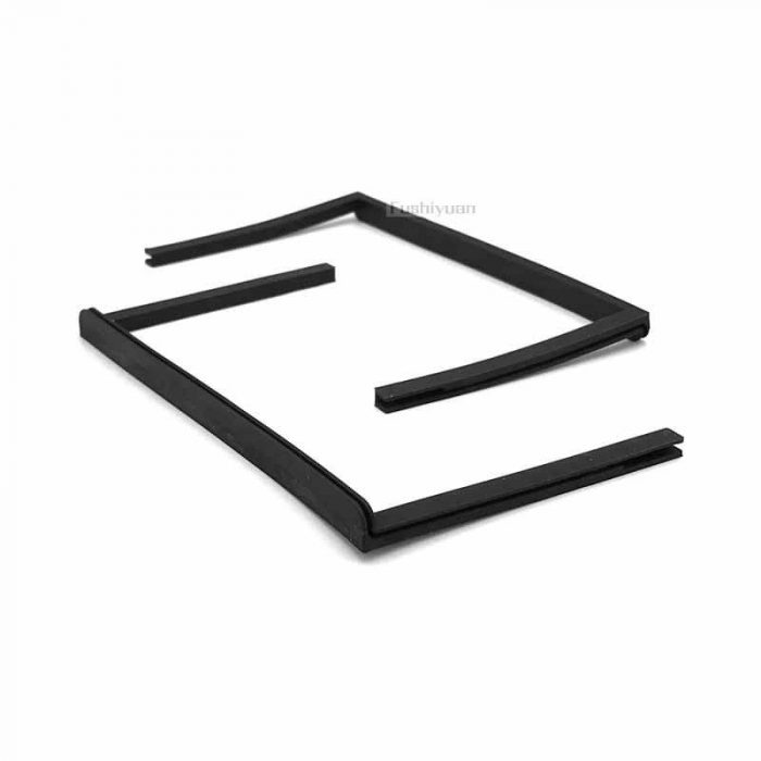 rubber window gasket
