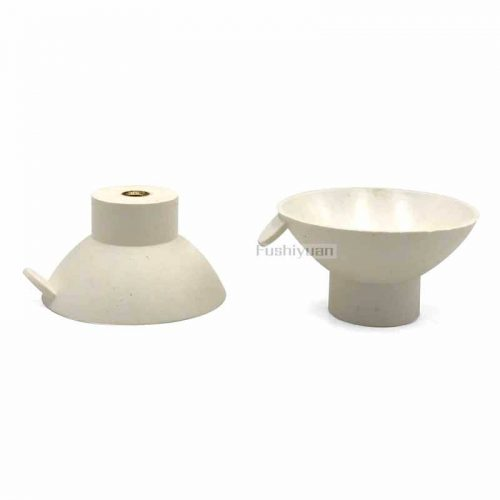 Rubber suction cup manufacturers