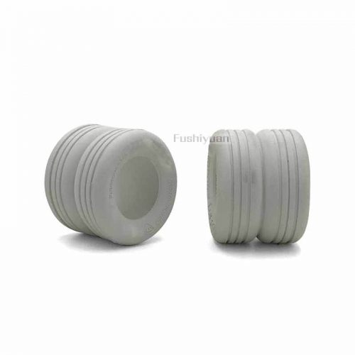 rubber tires for toy cars