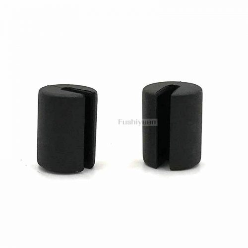 3/4 inch rubber hole plug