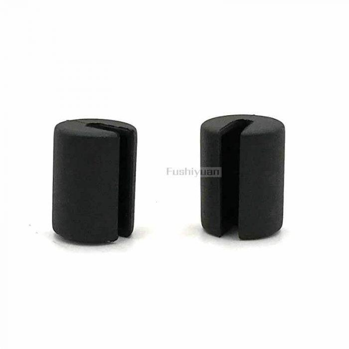 3/4 inch rubber hole plug